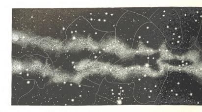 Image taken from page 52 of 'L'Espace céleste et la nature tropicale, description physique de l'univers ... préface de M. Babinet, dessins de Yan' Dargent'