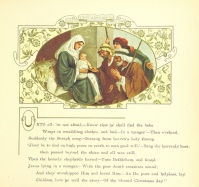 Christmas image 2