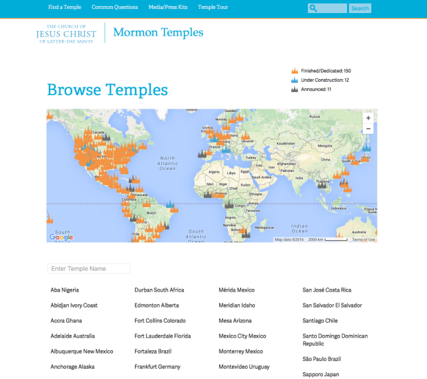 Mormon Temples.org.png