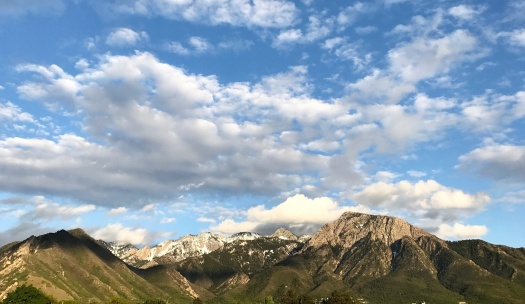 Mt. Olympus.jpg