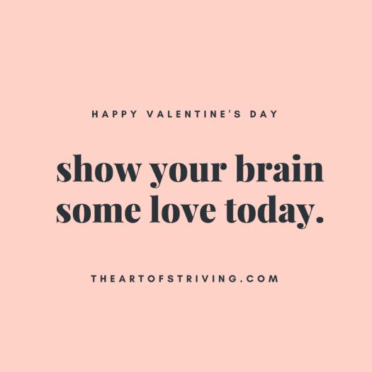 Happy Valentine's day.png